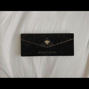 Anastasia Beverly Hills Prism
